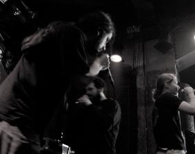Conexion-musical-2011-by-Sarah-O-Ramirez